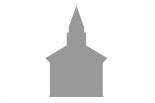 North Parkersburg Baptist Church